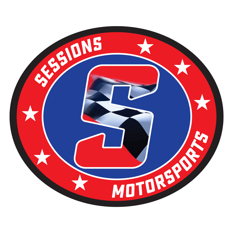 sessions motorsports fort collins
